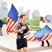 Innovative 5K Supporting Veterans Returns to Nashville