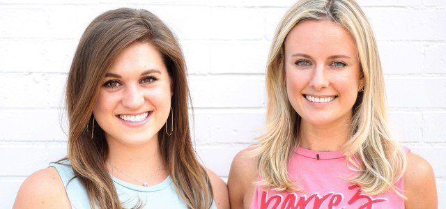Boutique Fitness Studio barre3 Opens in Brentwood