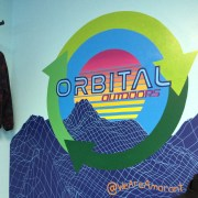 Nashville's First Recycled Outdoor-Clothing Shop Opening In East Nashville