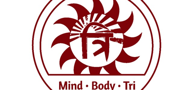 """""""Voice of IRONMAN"""" Mike Reilly To Emcee Inaugural Mind Body Tri"""