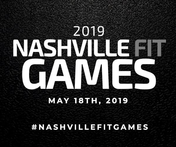 NashvilleFitGames-Square