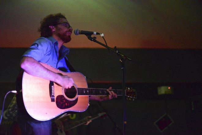 East Nashville Underground 2013 by Wrenne Evans 10