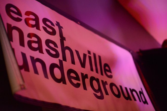 East Nashville Underground 2013 by Wrenne Evans 20