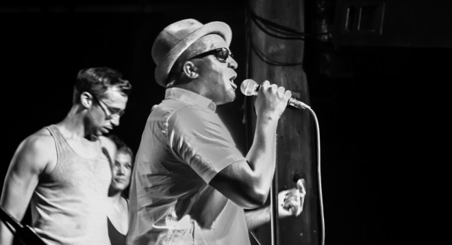 AJ & the Jiggawatts Mercy Lounge 2014 14