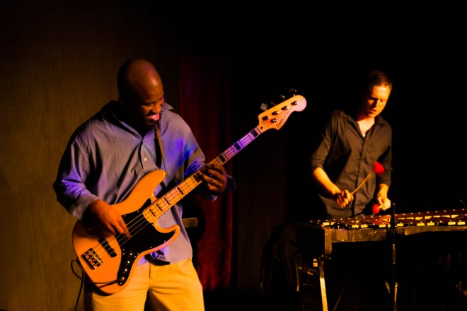 Greg Bryant Trio Centennial Black Box Theater 2015 03