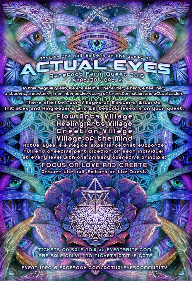 actual-eyes-festival