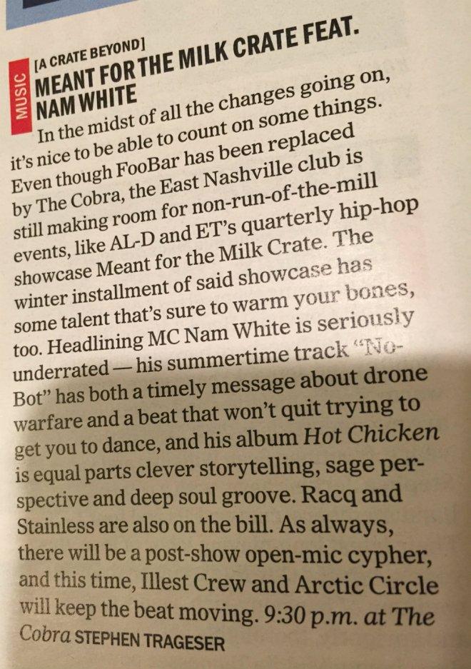 meant-for-the-milk-crate-nashville-scene-december-2016