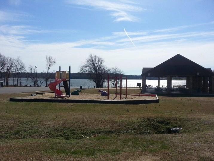 nashville-fun-for-families-sanders-ferry-park-5