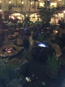 Opryland Hotel - Nashville Fun Families