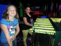 Holder Family Fun Center - Nashville Fun For Families
