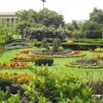 Nashville-Fun-For-Families-Centennial-Park