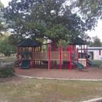 Nashville-Fun-For-Families-centennial-Park-12