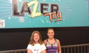 Nashville-Fun-For-Families-Hendersonville-Circus-World-2