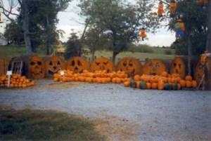Nashville-fun-for-families-pumpkin-hill1