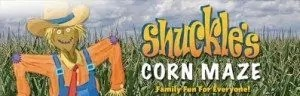 shuckles-corn-maze