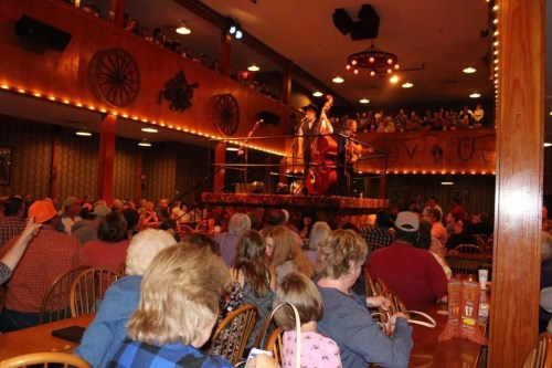 Optimized-Dixie Stampede - pre dinner entertainment (1)