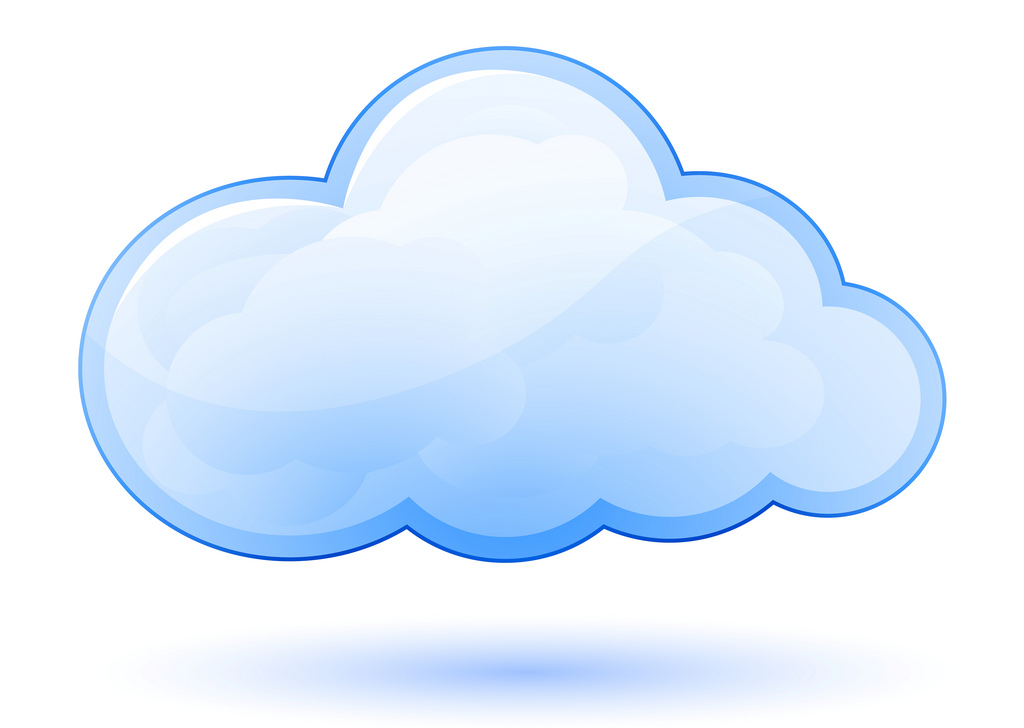 the cloud nashville geek