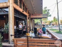 The Best Patios in Nashville | Nashville Guru