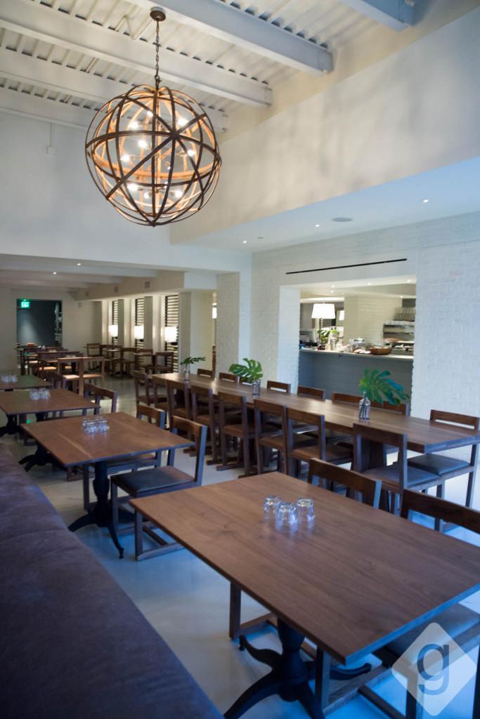 A Look Inside Edgehill Cafe Nashville Guru