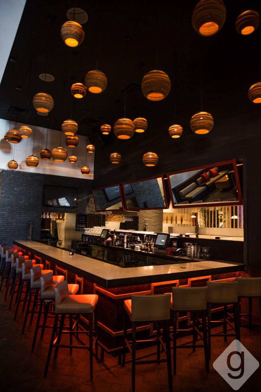 bar top kitchen tables island cabinet base pioneer spotlight: virago   nashville guru