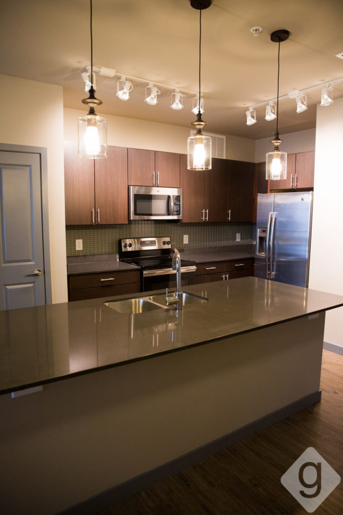 The Cadence Apartments Offering One Month Free Rent  Nashville Guru