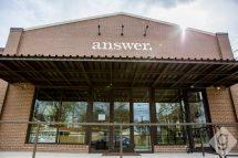 Answer Nashville Guru