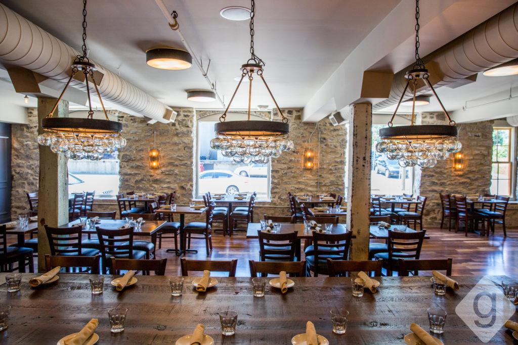 A Look Inside Hemingways Bar  Hideaway  Nashville Guru