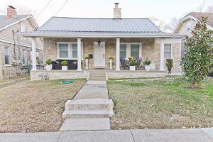 Open Houses On Villa Place Nashville TN