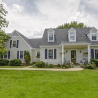 Cottonwood Estates Homes For Sale | Franklin TN 37069