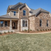 Arrington Retreat Homes For Sale | Nolensville TN 37135