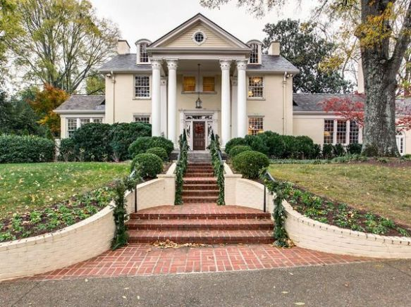 Belle Meade Houses For Sale