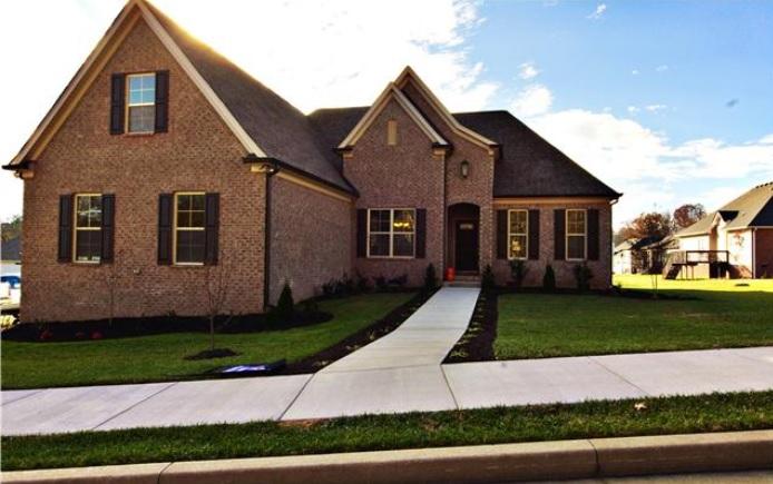 Fairview Tn Real Estate Nashville Home Guru