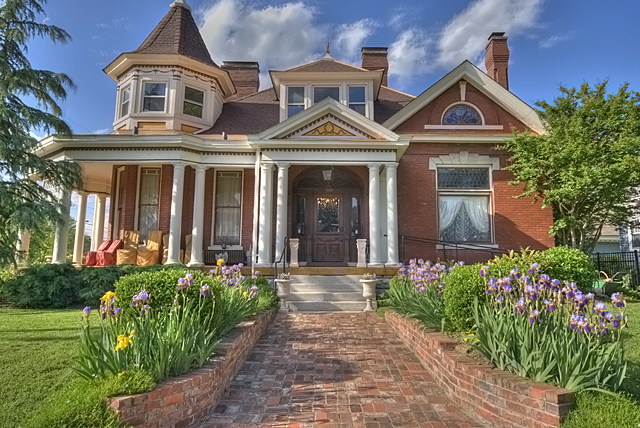 Victorian homes near nashville tn nashville home guru Nashville tn home builders