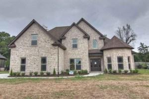 Open Houses in Kingston Square Subdivision Murfreesboro TN