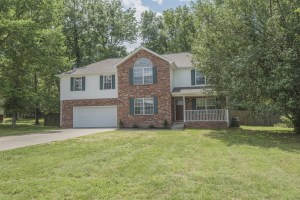 Open Houses in Living Springs Subdivision Smyrna TN