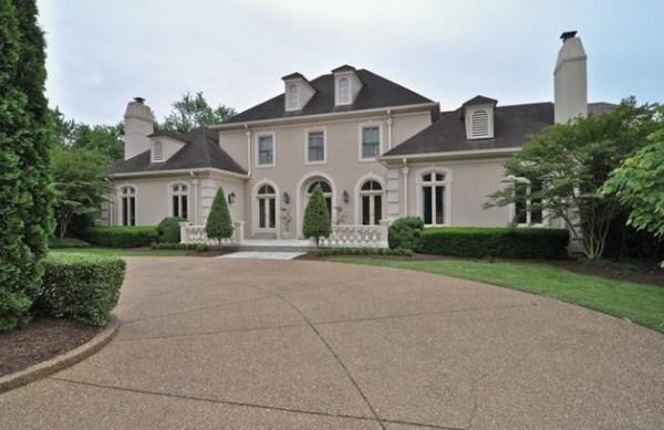 Castlewood Homes for Sale