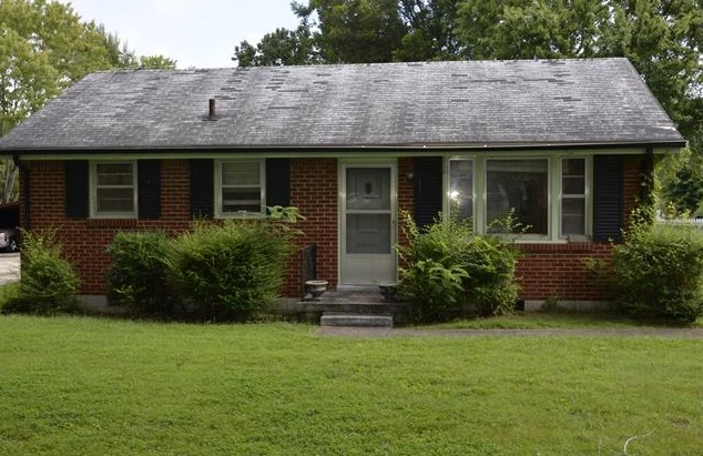 Nashville Properties 200,000