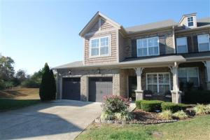 Open Houses for Nolensville Townhomes & Condos