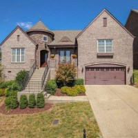 The Reserve At Stone Hall   Homes For Sale   Hermitage TN 37076
