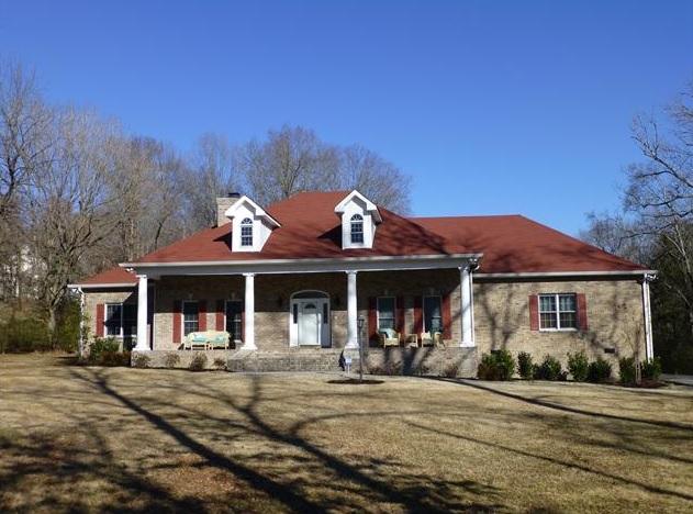 Tuscan Gardens Subdivision Mt Juliet TN Nashville Home Guru
