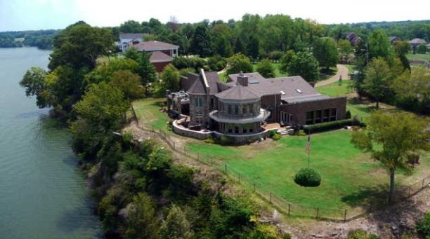 Old Hickory Homes For Sale