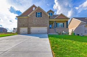 Open Houses In Smyrna, Tennessee