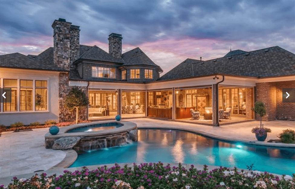 Homes Sale Lexington Ky