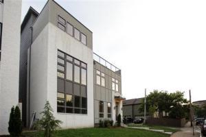 Belmont Hillsboro Open Houses