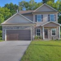 Belle Arbor | Homes For Sale | Nashville TN 37207