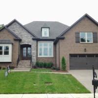 Stone Ridge Homes For Sale | Hendersonville TN 37075