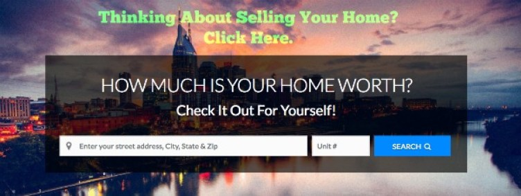 How Much Is Your Gulch Home Worth?