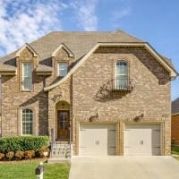 Wilson Green Homes For Sale | Clarksville TN 37043