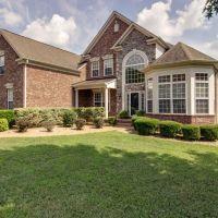 Sullivan Farms | Homes For Sale | Franklin TN 37064