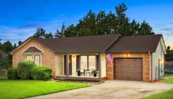 Sycamore Hills Subdivision Clarksville TN   Nashville Home Guru